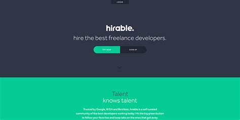 Best Site To Find The Best To Find Work As A Designer