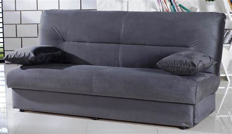 gray pull out sofa grey pull out sofa bed home design most noticeable
