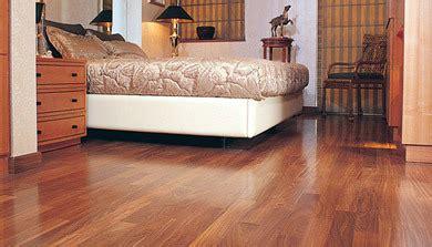 Advantages And Disadvantages Of Having Hardwood Floors