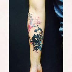 yin yang tattoos page 59 pin by matteo rosi on tattoo pinterest tattoo tatoo