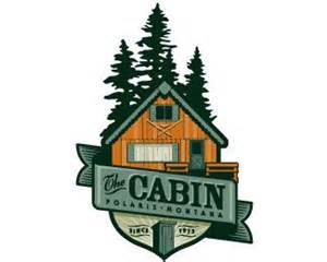 log cabin logo design studio design gallery best