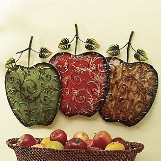 kitchen apples home decor 17 best ideas about apple kitchen decor on pinterest