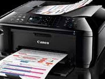 Printer Canon Mx377 canon pixma mx377 resetter printerdriver