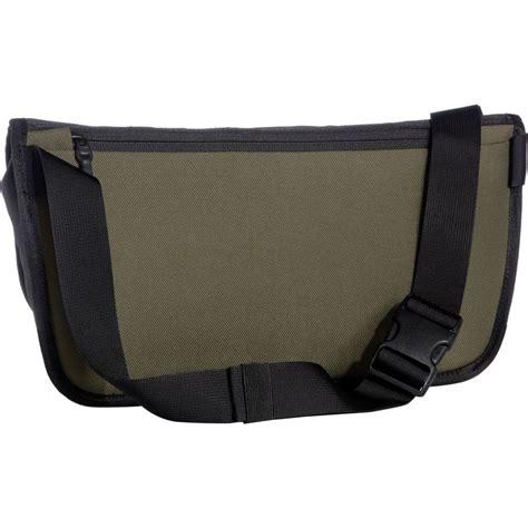 Timbuk2 Sling Bag timbuk2 delta 1l sling bag backcountry