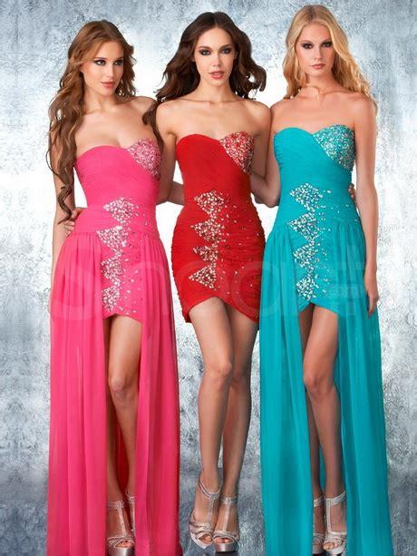 lange jurken breda lange jurken voor een bruiloft