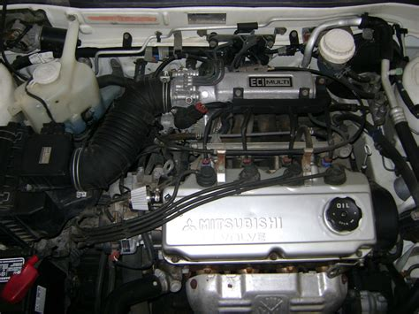 how do cars engines work 1994 eagle summit electronic throttle control gotweasel 1994 eagle summit specs photos modification info at cardomain