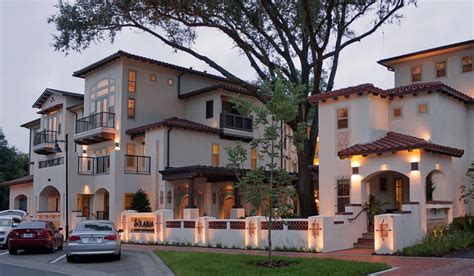 gainesville appartments top 5 apartments near sorority row uf gainesville