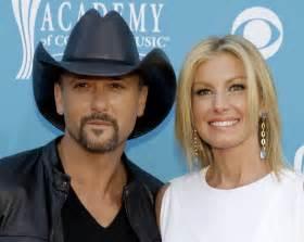 country singers celebrity couples pinterest faith