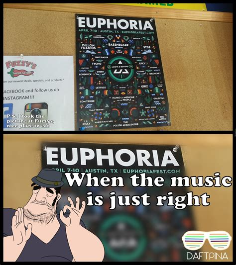 Euphoria Meme - m euphoria senses are tingling by derpcouch3 meme center