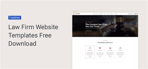 free bootstrap templates for lawyers jitu chauhan