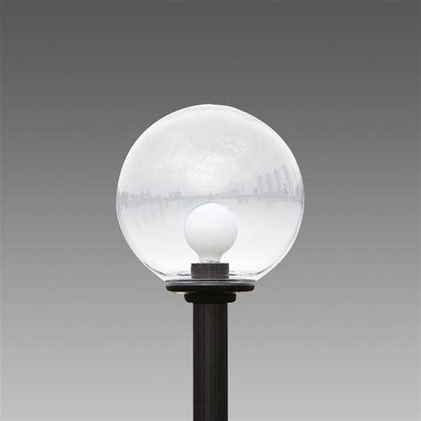 globo illuminazione 1350 sferico disano illuminazione spa