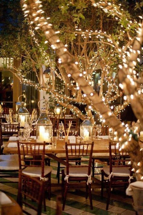 ideas para decorar una fiesta de xv años mejores 16 im 225 genes de decoraci 243 n con luces para tu fiesta