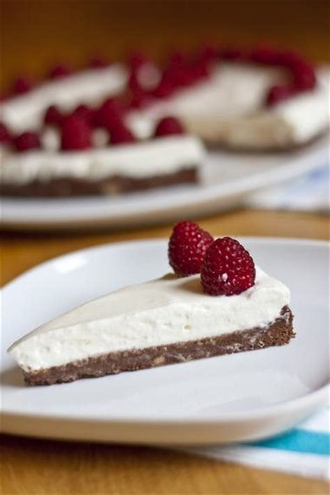 zwieback kuchen nutella zwieback kuchen mit joghurt sahne creme und