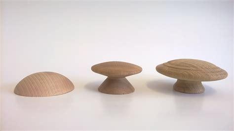 pomelli di legno accessori di legno roncade tv torneria pavan