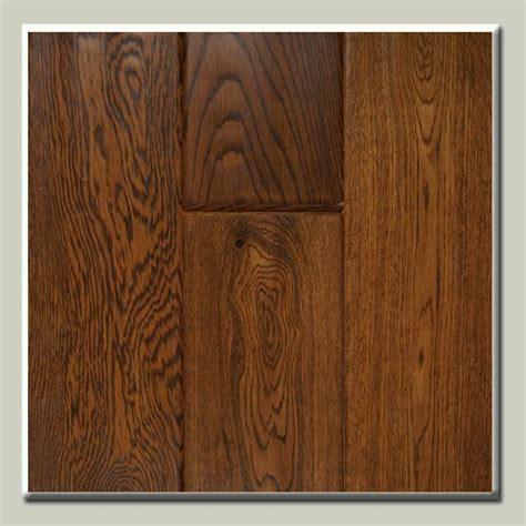 engineered hardwood floors thickest engineered hardwood