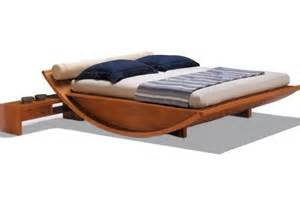 Teen bedroom ideas for boys room also adult full size loft bed with