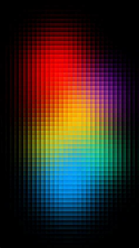 colorful wallpapers for android hd wallpapers hd multi color android wallpapers