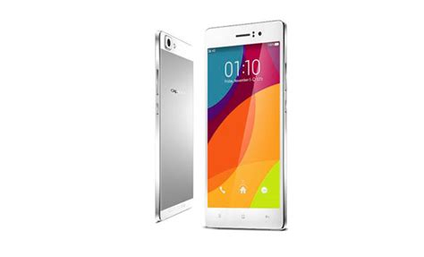 garskin oppo r5 5 2 inch oppo introduces r5 in the indian market for rs 29 990