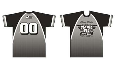 softball design templates softball jersey design template baseball design