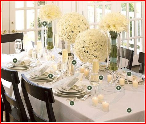 bridal shower dinner table 64 best images about elegant party decor on pinterest
