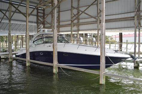 sea ray boats for sale virginia sea ray 420 sundancer boats for sale in virginia