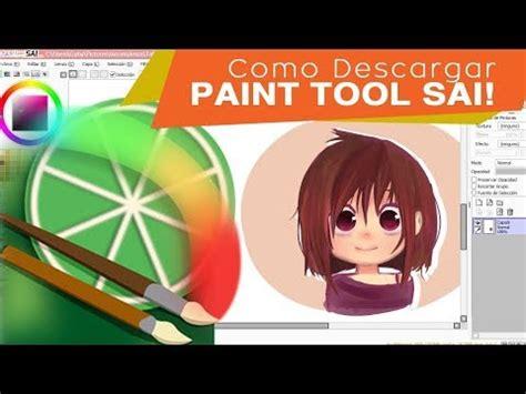 descargar paint tool sai espaã ol mega descargar eset nod32 antivirus 32 64 bits con