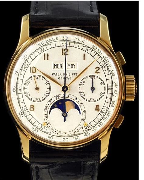 vintage mens watches pro watches