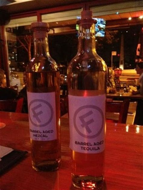 Fets Whiskey Kitchen by Fets Whisky Kitchen 溫哥華 餐廳 美食評論 Tripadvisor