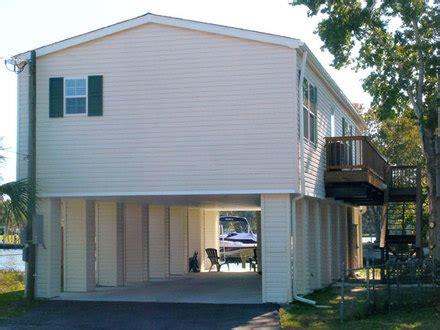 modern stilt house plans modern stilt house plans stilt home house plans stilt home plans mexzhouse com