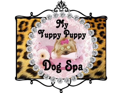 yuppy puppy pet spa yuppy puppy spa closed pet groomers 225 orange ave fort fl phone