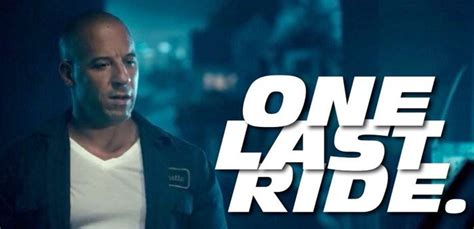 fast and furious 8 vin diesel interview vin diesel confirms one final fast and furious trilogy