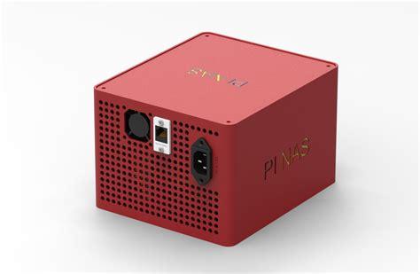 nas raspberry pi raspberry pi 3 nas server 3d cad model library grabcad