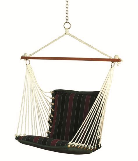one seater swing one seater chair swing in tri colour buy online rs