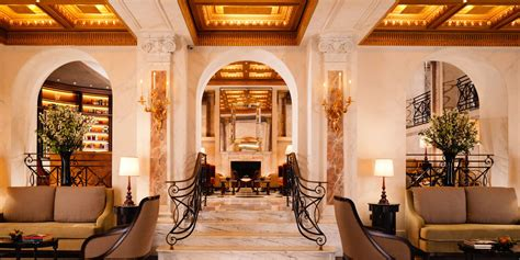 hotel best rome hotel in rome luxury 5 hotel dorchester