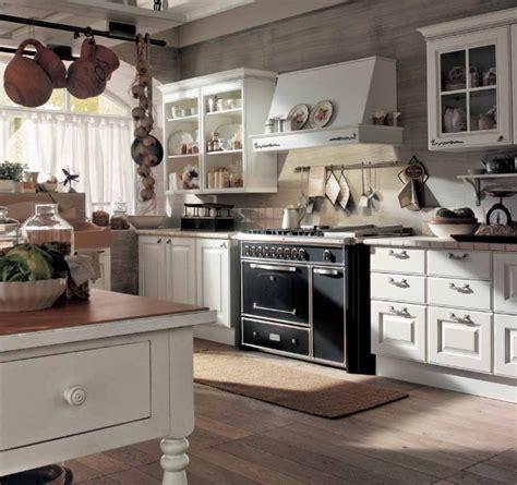 catalogo cucine berloni catalogo cucine berloni 4 design mon amour