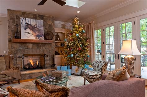 arrange living room with christmas tree phenomenal christmas tree topper star decorating ideas