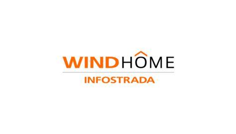 assistenza clienti wind mobile wind disponibile l assistenza clienti quot chat con