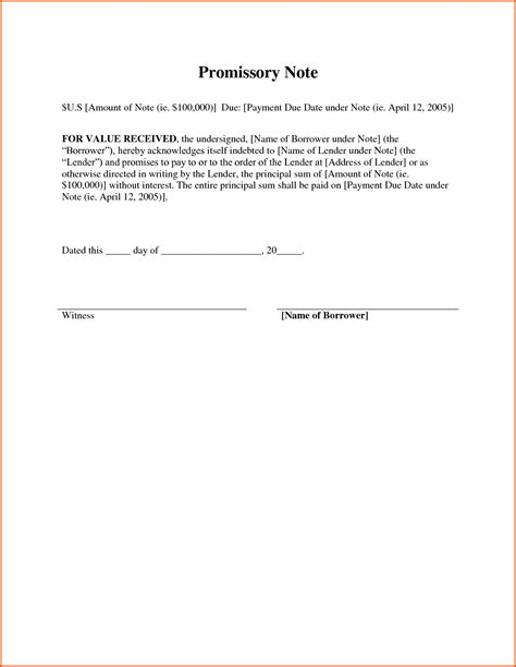 Housing Allowance Request Letter Format sle request letter for advance housing allowance