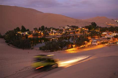 tarifas ica ao 2016 viagem peru huacachina desert oasis lima paradise