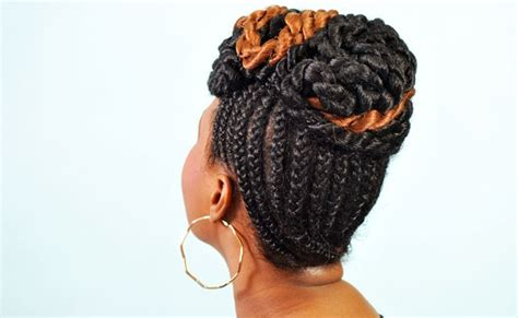 african american natural hair salons in philadelphia salon finder magazine african hair braiding shops salon