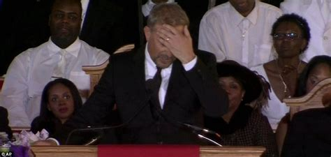 costner funeral home 28 images kevin costner s remarks