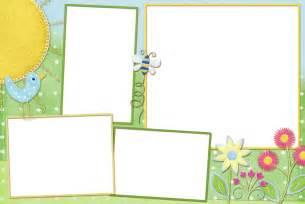 portaretrato animados marco de fotos cuadros diplomas