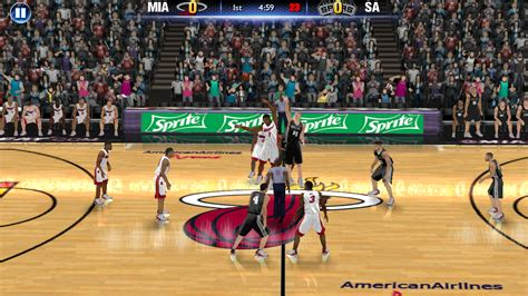 nba 2k14 apk nba 2k14 v 1 30 apk free free cracked software