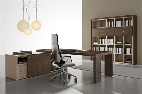 alea mobili alea office casa italia