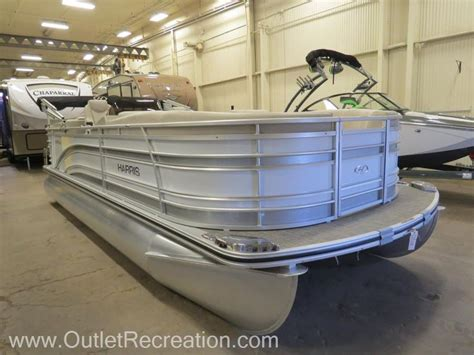 boat accessories fargo nd 55 best outlet recreation images on pinterest holiday