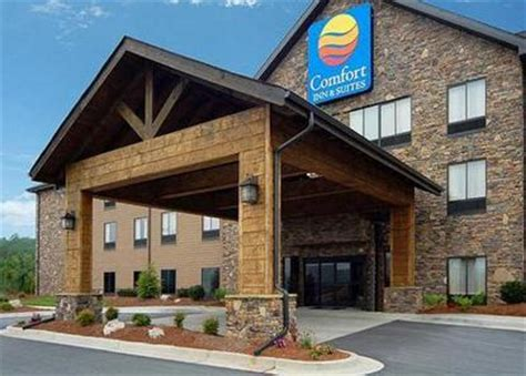 Comfort Inn Blue Ridge by Comfort Inn And Suites Blue Ridge Deals See Hotel Photos Attractions Near Comfort Inn And