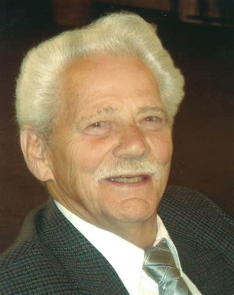 charles buford broyles edmond oklahoma usa obituaries