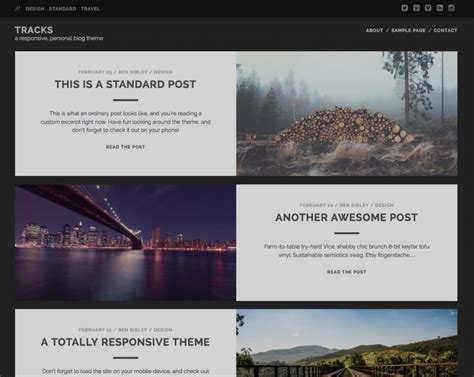 themes blogger 2015 25 best free personal blog wordpress themes templates 2018