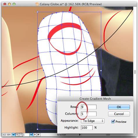 illustrator tutorial globe illustrator tutorial globe newhairstylesformen2014 com