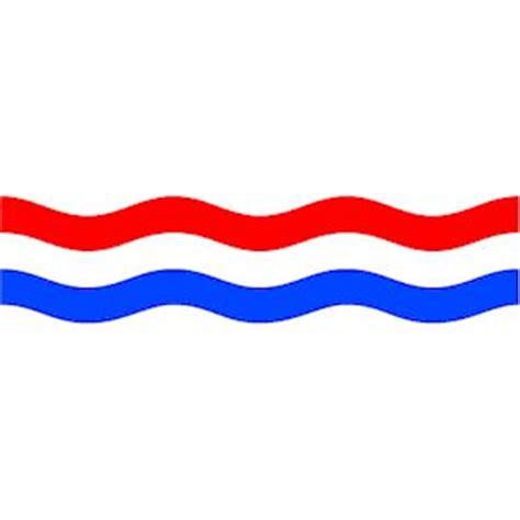 patriotic clip 229 best images about clipart patriotic on